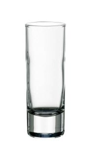 Islande Gin shotglas