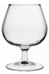 Gin Smageglas