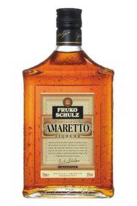 Amaretto 0,7