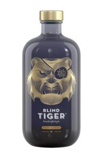 Blind Tiger Piper Cubeba