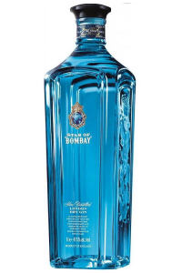 Bombay Star of Bombay