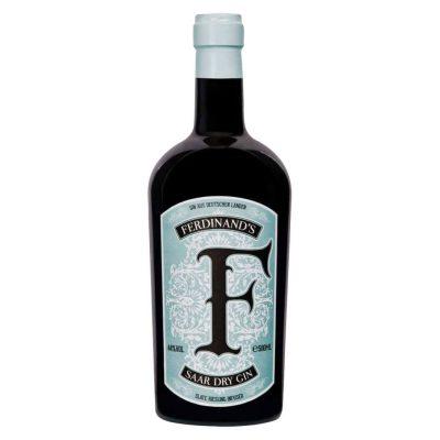Ferdinans Saar Gin 0,7
