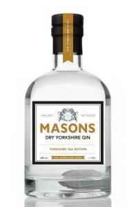 Masons Yorkshire Tea Edition 0,7 (1)