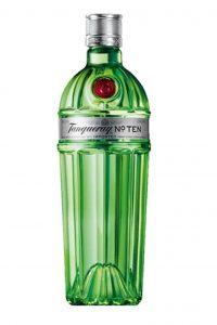 Tanqueray Ten Gin No. 10 Gin