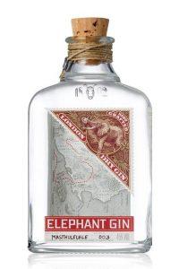 Elephant Gin 0,5