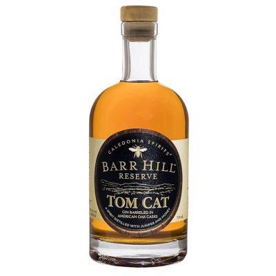 Barr Hill Tom Cat Gin 0,75