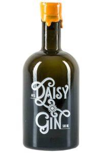 Daisy Gin 44
