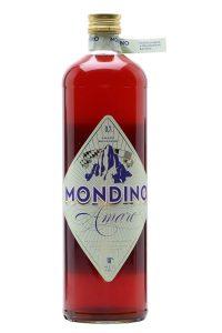 Mondino Amaro