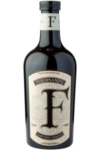 Ferdinands Saar White Vermouth