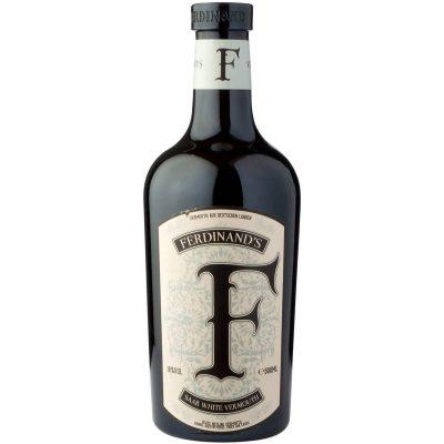 Ferdinands Saar White Vermouth