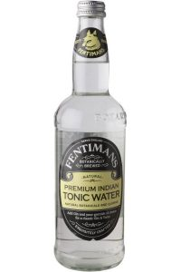 Fentimans Tonic Water 0,5