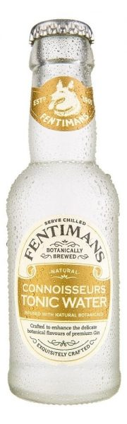 Fentimans Connoisseurs Tonic (1)