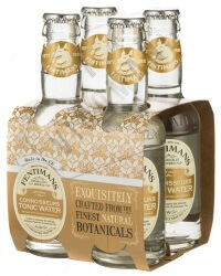 Fentimans Connoisseurs Tonic Water (1)