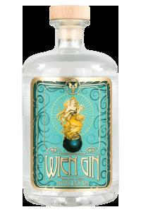 Wien Gin - Vienna Dry Gin