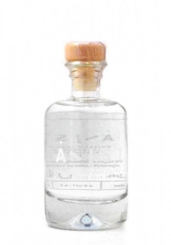 Aeijst Miniature Gin
