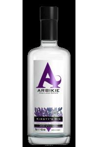 Arbikie Kirstys Gin 0,7