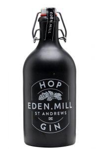 Eden Mill Hop Gin 0,5