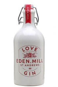 Eden Mill Love Gin 0,5