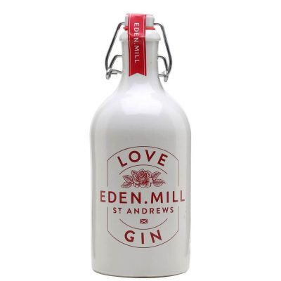 Eden Mill Love Gin 0,5