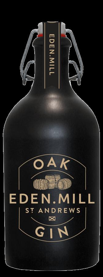 Eden Mill Oak Gin 0,5