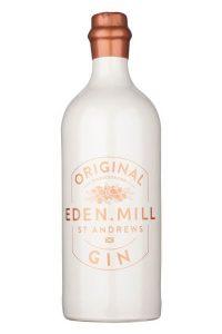 Eden Mill Original Gin 0,7