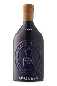 McQueen Mocha Gin