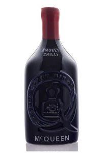 McQueen Smokey Chili