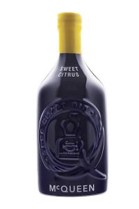 McQueen Sweet Citrus Gin