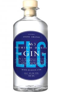 ELG no 3 Gin
