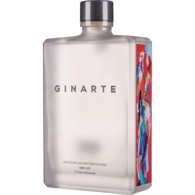 Ginarte Gin
