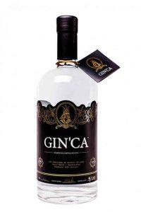 Ginca Gin