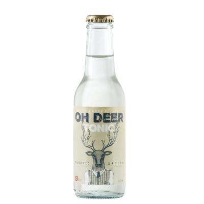Oh Deer Tonic Øko