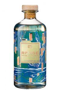 Rivage Gin