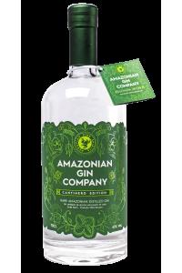 Amazonian Gin