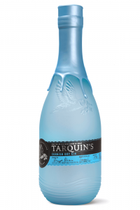 Tarquins Dry Gin