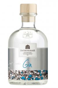 Unterthurner Sanct Amandus Gin