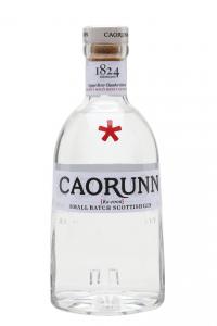 Caorunn Gin - ny flaske