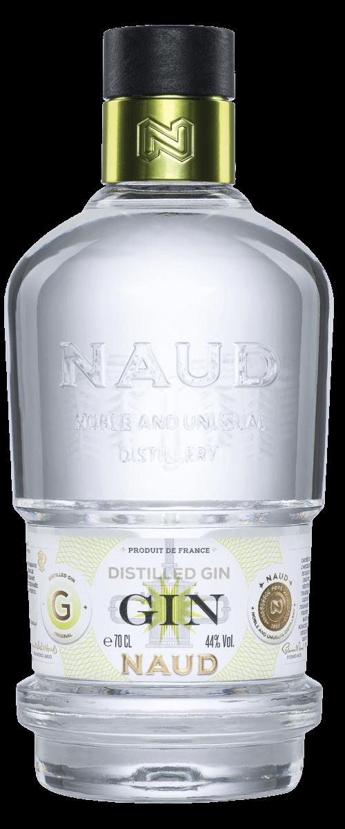 Naud Gin 0,7
