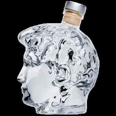 Gin David