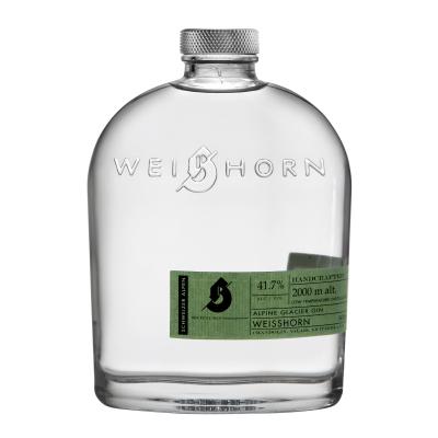 Weisshorn Gin