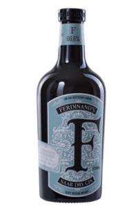 Ferdinands Cask Strenght Gin