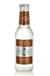 Imperdibile Oak Wood Tonic