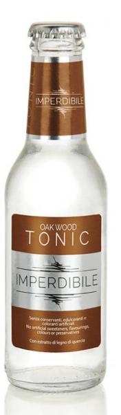 Imperdibile Oak Wood Tonic Water