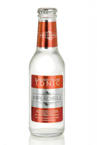 Imperdibile Superior Italian Tonic