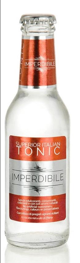 Imperdibile Superior Tonic