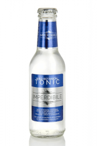 Imperdibile Wild Botanical Tonic
