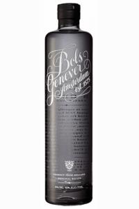 Bols Genever Amsterdam Gin