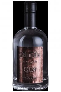 Schmiede Gin