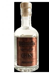 Schmiede Miniature Gin