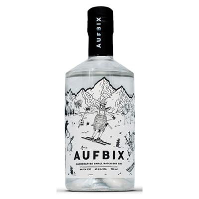 Aufbix Gin